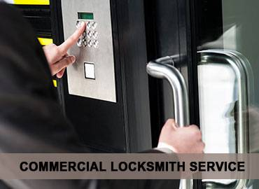 Capitol Locksmith Service Laurel, MD 301-712-9462